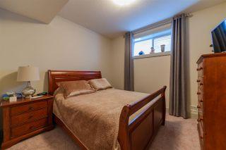 Photo 37: 12248 170 Avenue in Edmonton: Zone 27 House for sale : MLS®# E4246054