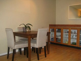 Photo 2: # 308 2333 TRIUMPH ST in Vancouver: Hastings Condo for sale (Vancouver East)  : MLS®# V1010629