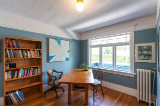 Photo 23: 2351 W 37TH Avenue in Vancouver: Quilchena House for sale (Vancouver West)  : MLS®# R2475368