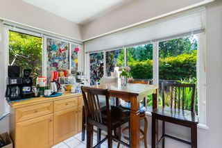 """Photo 7: 6825 HYCROFT Road in West Vancouver: Whytecliff House for sale in """"Whytecliff"""" : MLS®# R2604237"""