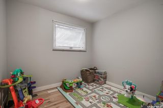 Photo 20: 135 Willoughby Crescent in Saskatoon: Wildwood Residential for sale : MLS®# SK864814