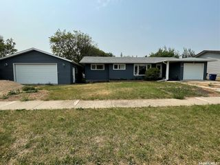 Photo 1: 611 15th Street in Humboldt: Residential for sale : MLS®# SK864157