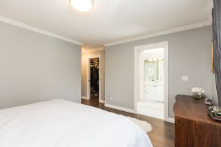 Photo 16: 16142 8A Avenue in Surrey: King George Corridor House for sale (South Surrey White Rock)  : MLS®# R2460373