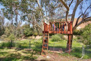 Photo 38: LA MESA House for sale : 5 bedrooms : 5065 Guava Ave