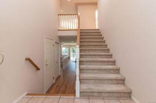 Photo 9: 3409 Karger Terr in : Co Triangle House for sale (Colwood)  : MLS®# 877139
