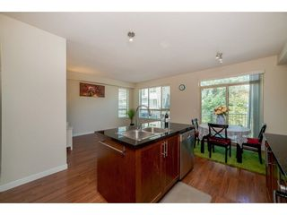 """Photo 8: 26 2738 158 Street in Surrey: Grandview Surrey Townhouse for sale in """"Cathedral Grove"""" (South Surrey White Rock)  : MLS®# R2258929"""