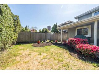 Photo 39: 4508 DAWN Place in Delta: Holly House for sale (Ladner)  : MLS®# R2580776