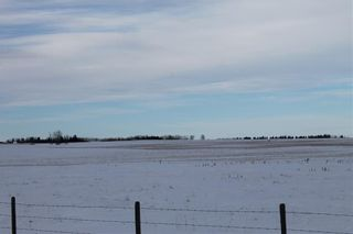 Photo 13: RGE RD 272 TWP RD 314: Rural Mountain View County Agriculture for sale : MLS®# C4220299