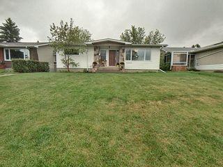 Photo 1: 11223 59 Avenue in Edmonton: Zone 15 House for sale : MLS®# E4245907