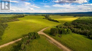 Photo 15: 20052 UPPER HALFWAY ROAD in Fort St. John (Zone 60): Agriculture for sale : MLS®# C8037586