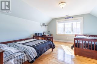 Photo 24: 10 Callaway Close in Stratford: House for sale : MLS®# 202124517