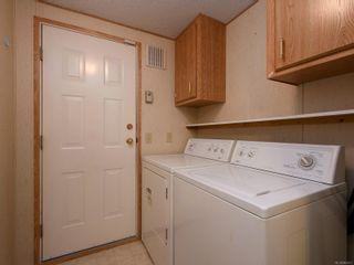 Photo 20: 15 848 Hockley Ave in : La Langford Proper Manufactured Home for sale (Langford)  : MLS®# 865611