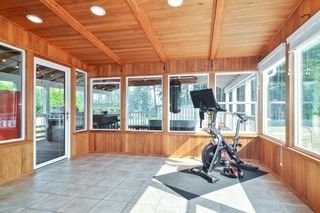 Photo 18: A 20885 0 Avenue in Langley: Campbell Valley House for sale : MLS®# R2615438