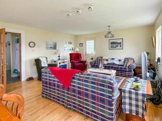 Photo 10: 1451 Cape Split Road in Scots Bay: 404-Kings County Residential for sale (Annapolis Valley)  : MLS®# 202118743