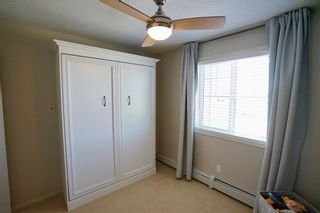Photo 8: 308 304 Cranberry Park SE in Calgary: Cranston Apartment for sale : MLS®# A1133593
