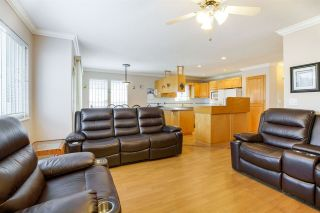 Photo 9: 15481 109A Avenue in Surrey: Fraser Heights House for sale (North Surrey)  : MLS®# R2246929