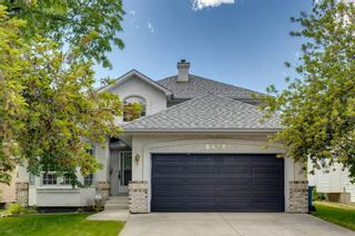 Main Photo: 8019 Schubert Gate NW in Calgary: Scenic Acres Detached for sale : MLS®# A1121516