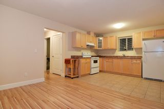 """Photo 22: 7837 211B Street in Langley: Willoughby Heights House for sale in """"Yorkson South"""" : MLS®# R2317804"""