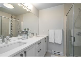 """Photo 27: 40 3039 156 Street in Surrey: Grandview Surrey Townhouse for sale in """"NICHE"""" (South Surrey White Rock)  : MLS®# R2526239"""
