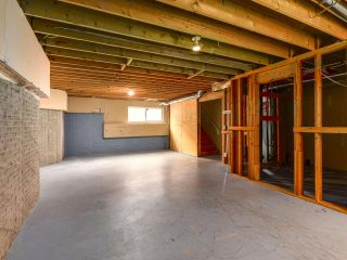 Photo 16: 3392 PLATEAU Boulevard in Coquitlam: Westwood Plateau House for sale : MLS®# R2093003