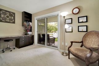 Photo 27: 82 2418 AVON Place in Port Coquitlam: Riverwood Townhouse for sale : MLS®# R2613796
