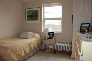 Photo 15: 324 240 Chapel Street in Cobourg: Other for sale : MLS®# 115369