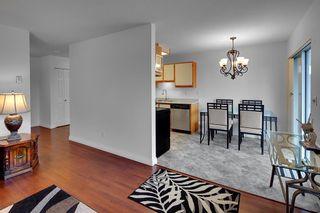 Photo 10: 71 20554 118TH AVENUE in Maple Ridge: Southwest Maple Ridge Townhouse for sale : MLS®# R2608866