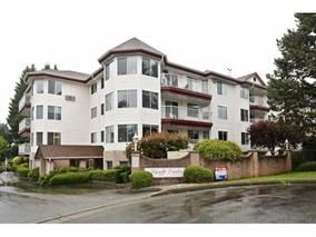 FEATURED LISTING: 202 - 2450 CHURCH Street Abbotsford