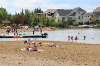 Photo 42: 156 Auburn Glen Heights SE in Calgary: Auburn Bay Detached for sale : MLS®# A1145369