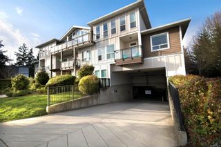 Photo 2: 111 938 Dunford Ave in : La Langford Proper Condo for sale (Langford)  : MLS®# 874111