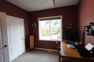 Photo 23: 2261 SE 4th Avenue in Salmon Arm: Salmon Arm SE House for sale (Shuswap)  : MLS®# 10097012
