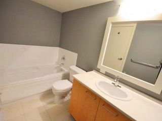 Photo 8: # 204 9333 ALBERTA RD in Richmond: McLennan North Condo for sale : MLS®# v1010544