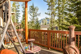 Photo 20: 321 Eagle Heights: Canmore Detached for sale : MLS®# A1113119