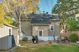 Photo 19: 219 6 Avenue NE in Calgary: Crescent Heights Detached for sale : MLS®# A1040678