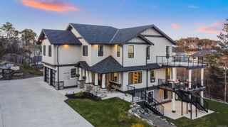 Photo 7: 1414 Grand Forest Close in : La Bear Mountain House for sale (Langford)  : MLS®# 871984