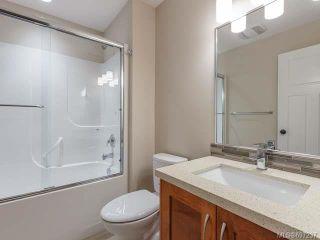 Photo 22: 6181 Arlin Pl in NANAIMO: Na North Nanaimo Row/Townhouse for sale (Nanaimo)  : MLS®# 697237