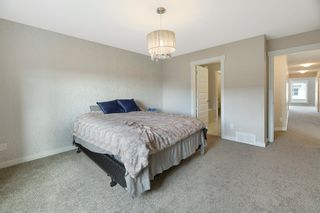 Photo 28: 3954 CLAXTON Loop in Edmonton: Zone 55 House for sale : MLS®# E4226999
