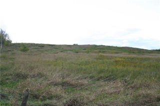 Photo 6: Lot 19 Con 2 in Amaranth: Rural Amaranth Property for sale : MLS®# X4235429