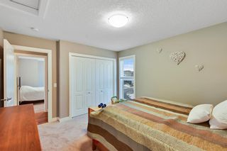 Photo 33: 34 Walden Park SE in Calgary: Walden Residential for sale : MLS®# A1056259