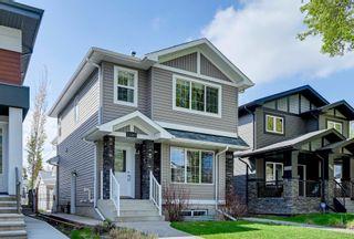 Photo 24: 11307/11309 79 Avenue in Edmonton: Zone 15 House Duplex for sale : MLS®# E4245699
