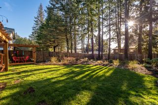 Photo 22: 1917 Cougar Cres in : CV Comox (Town of) House for sale (Comox Valley)  : MLS®# 863198