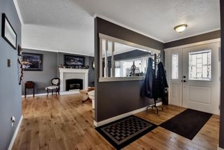 Photo 5: 17254 61B Avenue in Surrey: Cloverdale BC House for sale (Cloverdale)  : MLS®# R2579123
