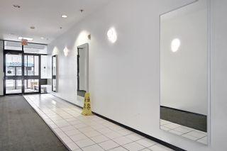 Photo 15: 612 10024 JASPER Avenue in Edmonton: Zone 12 Condo for sale : MLS®# E4248068