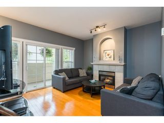 """Photo 13: 17 18707 65 Avenue in Surrey: Cloverdale BC Townhouse for sale in """"Legends"""" (Cloverdale)  : MLS®# R2616844"""