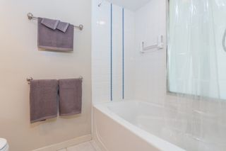 """Photo 12: 603 969 RICHARDS Street in Vancouver: Downtown VW Condo for sale in """"Mondrian"""" (Vancouver West)  : MLS®# R2074580"""