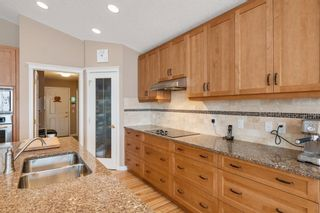 Photo 7: 10971 Valley Springs Road NW in Calgary: Valley Ridge Detached for sale : MLS®# A1081061
