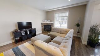 Photo 12: 4 428 Snead Crescent in Warman: Residential for sale : MLS®# SK857257