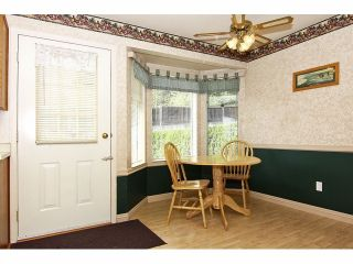 """Photo 9: 6711 196A Court in Langley: Willoughby Heights House for sale in """"Willoughby Heights"""" : MLS®# F1318590"""