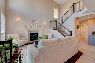 Photo 13: 190 WESTBROOK Wynd: Fort Saskatchewan House for sale : MLS®# E4262406