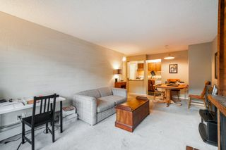 """Photo 6: 203 110 SEVENTH Street in New Westminster: Uptown NW Condo for sale in """"VILLA MONTEREY"""" : MLS®# R2317047"""